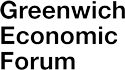 Greenwich Economic Forum